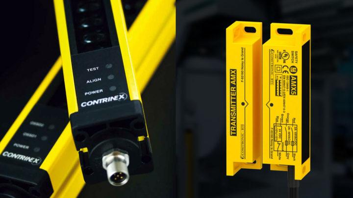 Seguridad-industrial_Detectores-de-seguridad-control-acceso