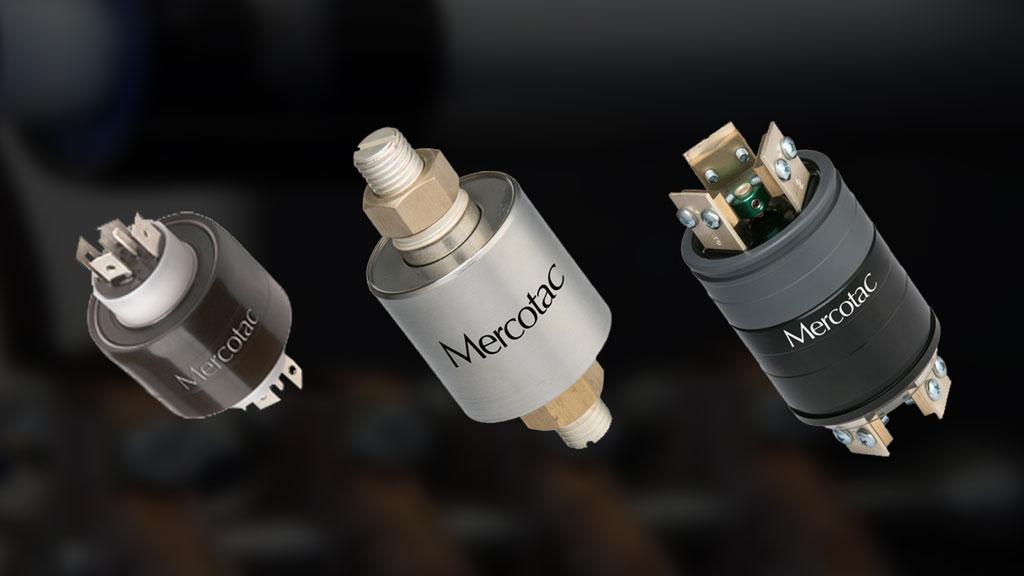 Conectores-electricos-rotativos