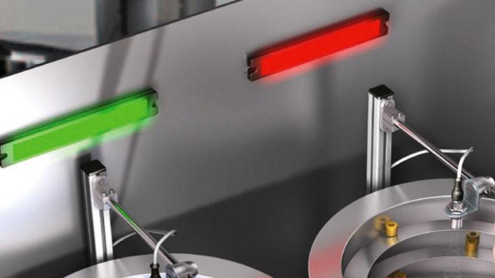 Iluminacion_industrial_Iluminacion-maquinas-con-elemento-luz-signal