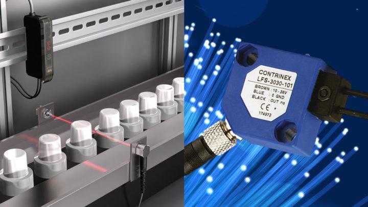 Sensores_Fibra-optica-y-amplificadores
