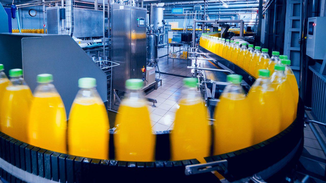 sector-alimentacion-bebidas