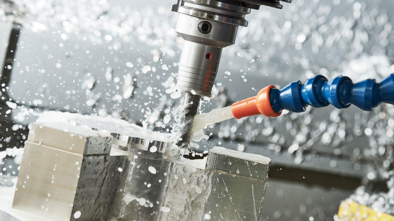sector-maquina-herramienta