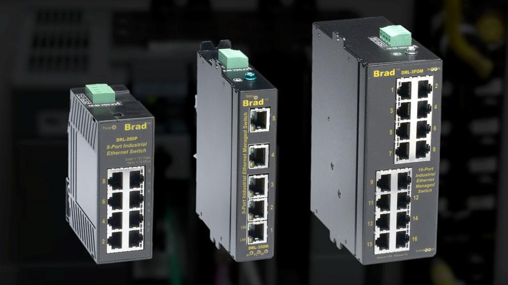 Conectores_redes-y-comunicacion