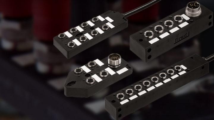Conectores_y_distribuidores_sensor
