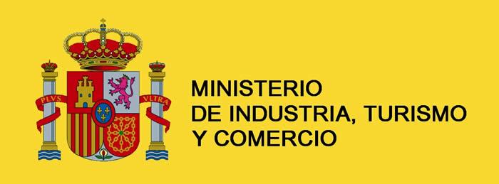 Ministerio-industria