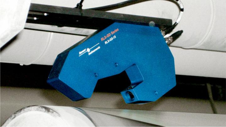 Sensores_Contaje-e-inspeccion-de-superficie