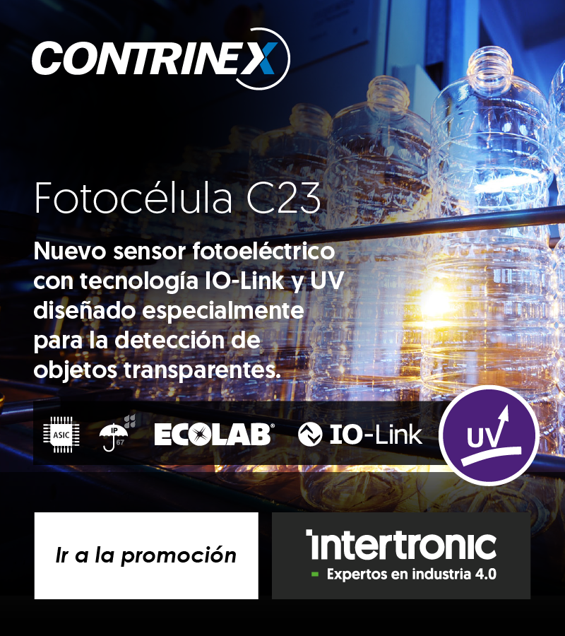 contrinex_fotocelula_c23_movil