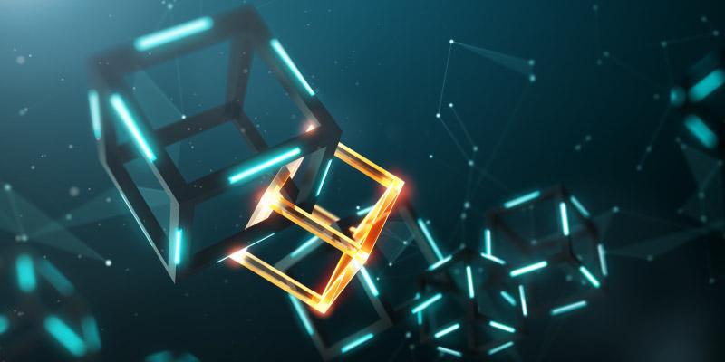 Blockchain la tecnología del futuro