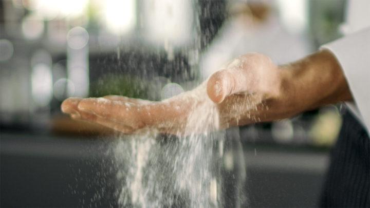 higiene industria alimentaria