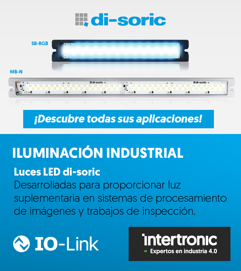 disoric_mbsb_iluminacion_industrial_movil-2