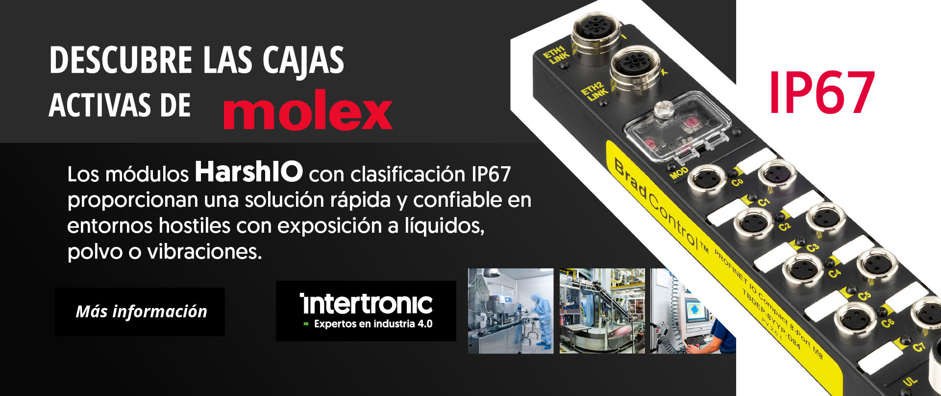 molex_cajas_activas_movil-2