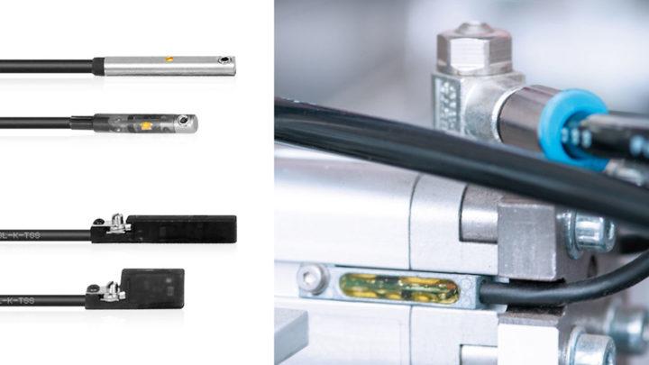 Sensores_Detectores-magneticos-para-cilindro2