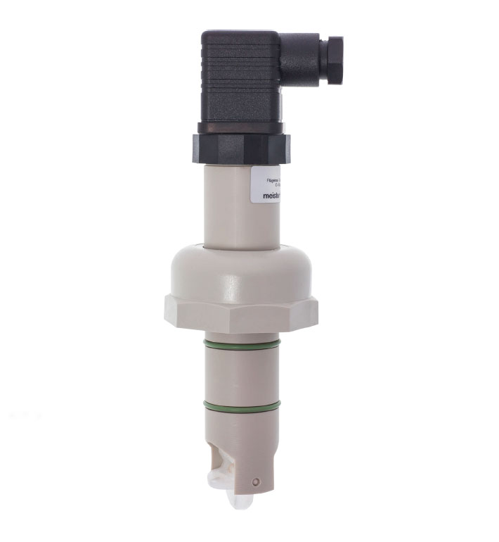 Caudalímetros-de-impulsor-DHTF-1