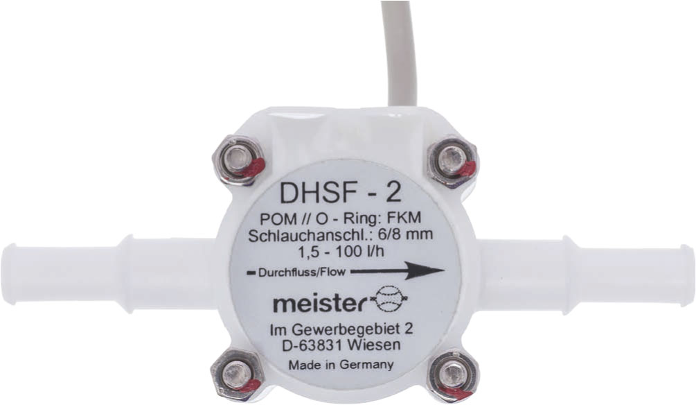 Meister-Caudalimetros-de-impulsor-DHSF-2-DHSF-4