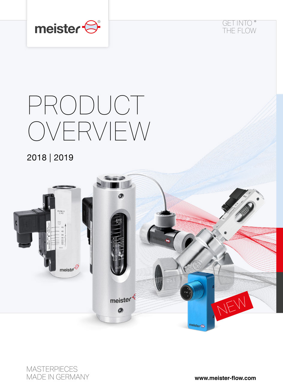 Meister-Product-overview-2018-2019-Portada