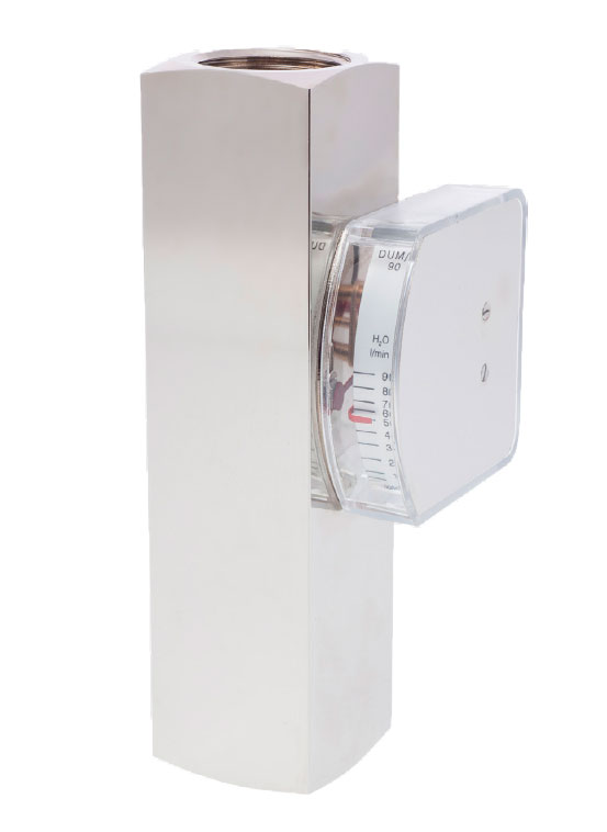 Meister-Monitores-de-caudal-completamente-metalicos-DUM-A