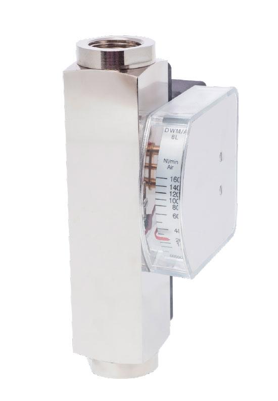 Meister-Monitores-de-caudal-completamente-metalicos-DWMA-L