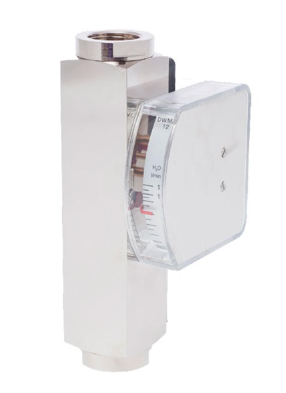 Meister-Monitores-de-caudal-completamente-metalicos-DWMA