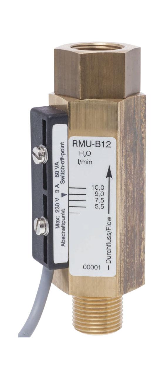 Monitores-de-caudal-completamente-metalicos-RMU-B