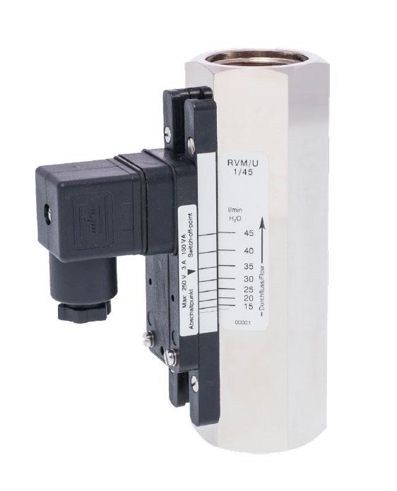 Meister-Monitores-de-caudal-completamente-metalicos-RVMU-1