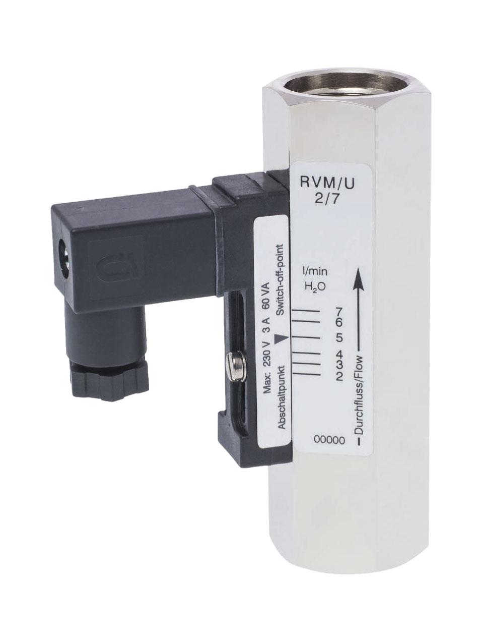 Meister-Monitores-de-caudal-completamente-metalicos-RVMU-2