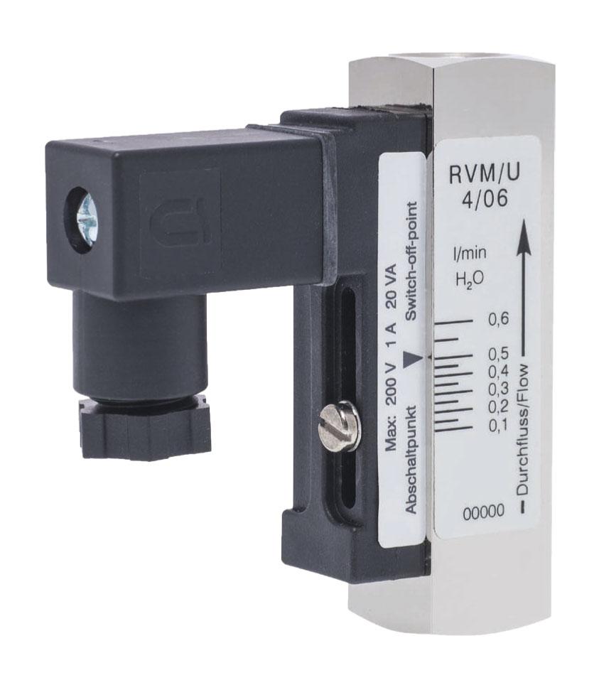 Meister-Monitores-de-caudal-completamente-metalicos-RVMU-4