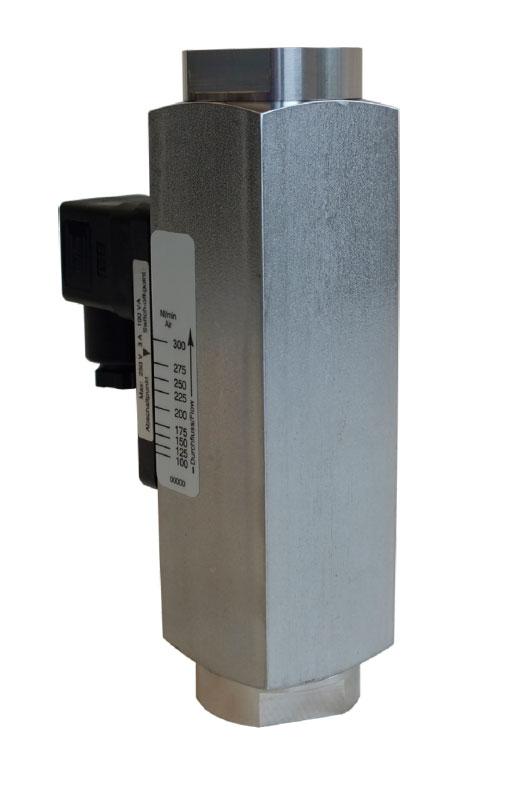 Meister-Monitores-de-caudal-completamente-metalicos-RVMU-L1