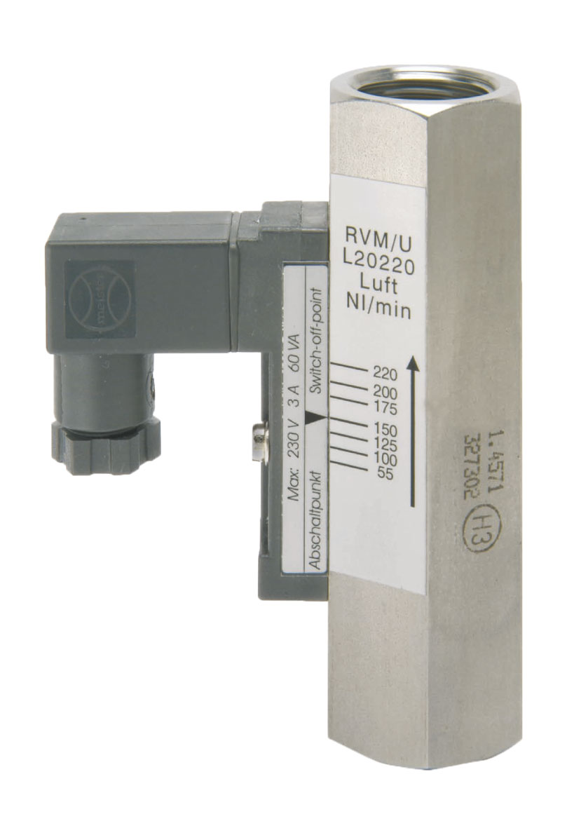 Meister-Monitores-de-caudal-completamente-metalicos-RVMU-L2