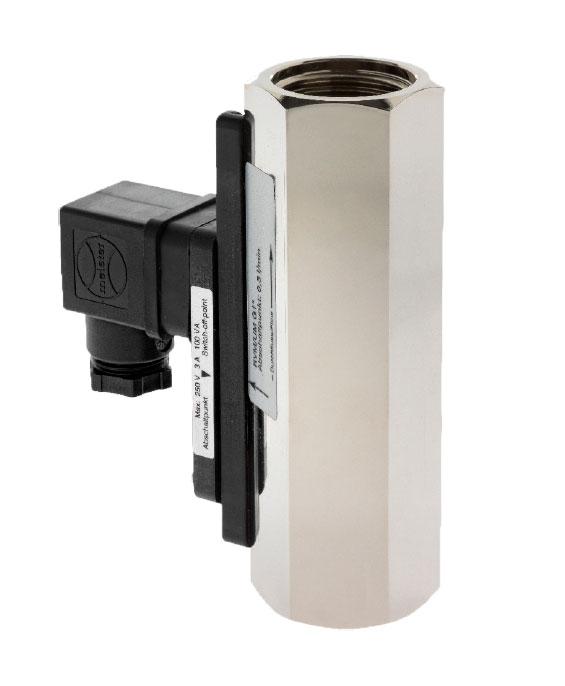 Meister-Monitores-de-caudal-completamente-metalicos-RVMU-M