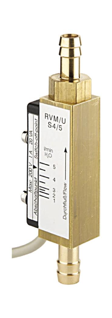 Meister-Monitores-de-caudal-completamente-metalicos-RVMU-S4