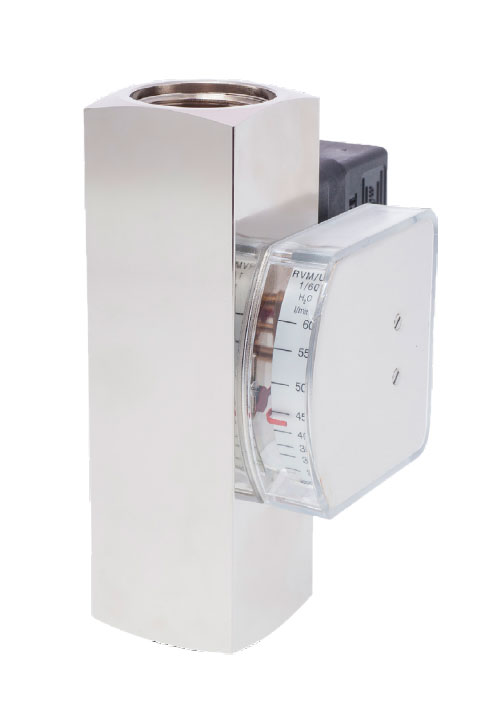 Monitores-de-caudal-completamente-metalicos-RVMUA-1