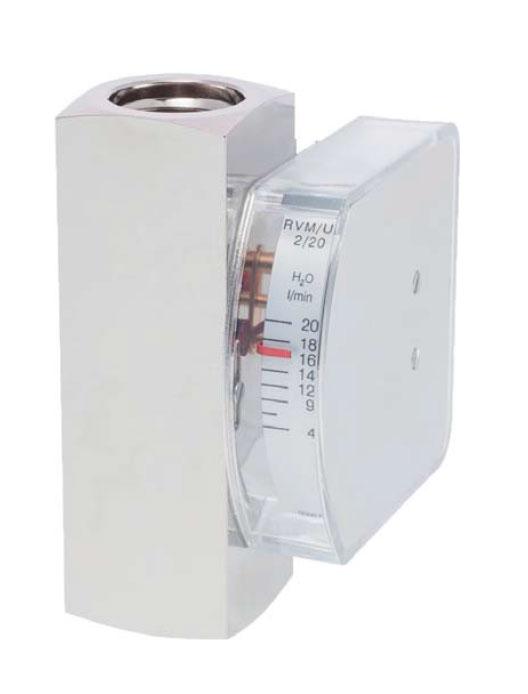 Meister-Monitores-de-caudal-completamente-metalicos-RVMUA-2