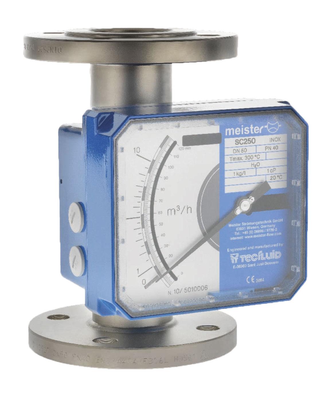 Meister-Monitores-de-caudal-completamente-metalicos-SC250