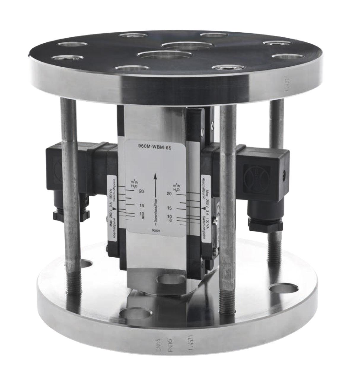 Meister-Monitores-de-caudal-completamente-metalicos-WBM-65