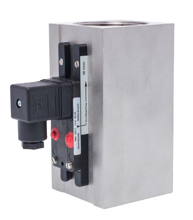 Meister-Monitores-de-caudal-completamente-metalicos-WBMC