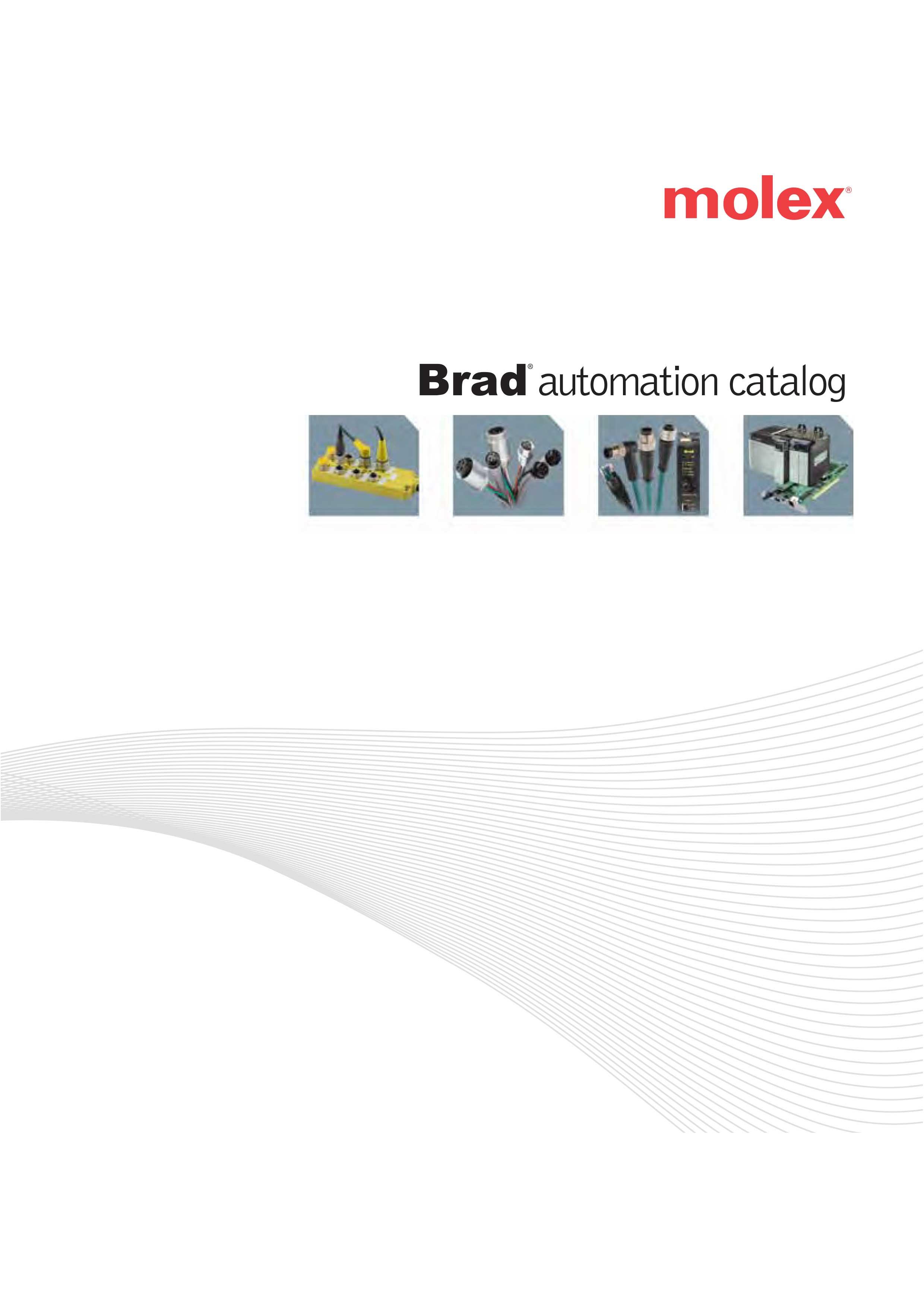 Portada-Molex