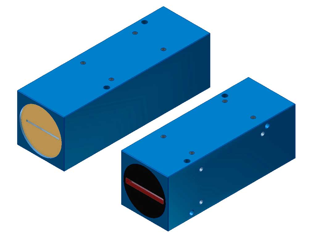 Sensor-de-distancia-laser---L-LAS-TB-35