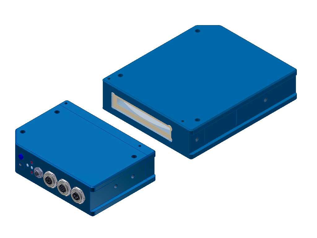 Sensor-de-distancia-laser---L-LAS-TB-50