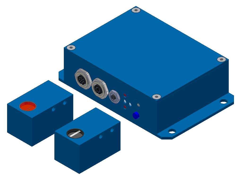 Sensor-de-distancia-laser---L-LAS-TB-6-CON1