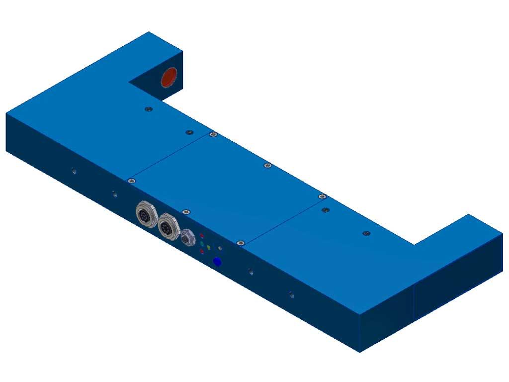 Sensor-de-distancia-laser---L-LAS-TB-F-(6)-200-40