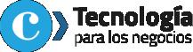 Tic Negocios GoDigital 2019